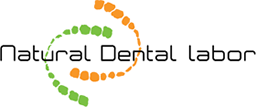 Natural Dental Labor